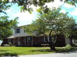 8882 Sunset Ln, Brownsburg, IN 46112