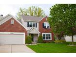 6650 Salem Dr, Fishers, IN 46038