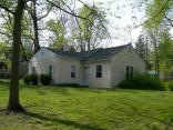 2040 Idlewood Dr, INDIANAPOLIS, IN 46240