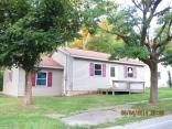 315 N Cross St, WAVELAND, IN 47989