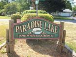 5694 Paradise Dr, MARTINSVILLE, IN 46151