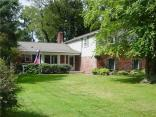 9138 Haverstick Rd, Indianapolis, IN 46240