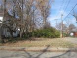 238 W 32 St, INDIANAPOLIS, IN 46208