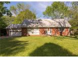 615 N Sadlier Dr, Indianapolis, IN 46219