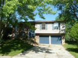 4828 Flame Way, Indianapolis, IN 46254