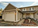 5625 Crittenden Ave, INDIANAPOLIS, IN 46220
