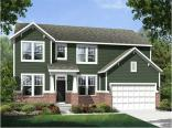 15735 Hargray Dr, Noblesville, IN 46062