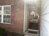 12226 Sagamore Woods Dr, Fishers, IN 46037