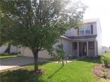 3640 Whistlewood Ln, INDIANAPOLIS, IN 46239