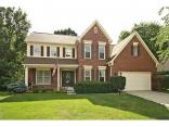 11620 Victoria Ct, Carmel, IN 46033