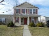 2384 Bristol Dr, Franklin, IN 46131