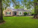 5680 Rolling Ridge Rd, Indianapolis, IN 46220