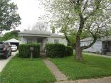 5437 E 18th St, Indianapolis, IN 46218