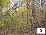 11 Goldsmith Woods, Martinsville, IN 46151