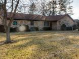 108 W Eden Way, Waldron, IN 46182