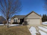 10986 Trailwood Dr, Fishers, IN 46038