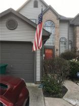 7509 Oceanline Drive, Indianapolis, IN 46214