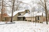 8126 Halyard Way, Indianapolis, IN 46236