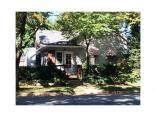 635 N 10th St, Noblesville, IN 46060