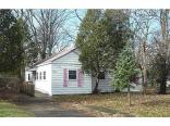 3738 N Olney St, Indianapolis, IN 46218