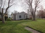 4721 E 34th St, INDIANAPOLIS, IN 46218