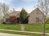 6563 Royal Oakland Dr, Indianapolis, IN 46236