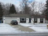 1142 W 81st St, Indianapolis, IN 46260
