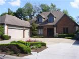415 Sugar Tree Ln, Indianapolis, IN 46260