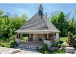 11470 Chateaux Dr, Carmel, IN 46032