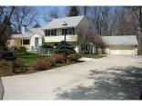 610 College Ln, INDIANAPOLIS, IN 46240