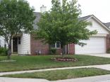 1118 Nanwich Ct, INDIANAPOLIS, IN 46217