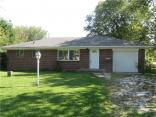 3725 Redfern Dr, Indianapolis, IN 46237