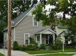5626 Lowell Ave, Indianapolis, IN 46219