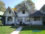 4629 N College Ave, Indianapolis, IN 46205