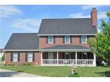5143 Golden Hill Ct, Greenwood, IN 46143
