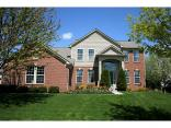 6162 Grove Walk Ct, Noblesville, IN 46062