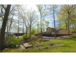 6300 Grosbeak Drive, Nineveh, IN 46164