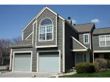 7498 Quincy Ct, INDIANAPOLIS, IN 46254