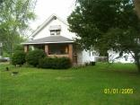 5540 Hardegan St, INDIANAPOLIS, IN 46227