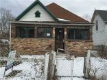 3333 Graceland Ave, Indianapolis, IN 46208
