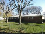 3011 6th Ave, Indianapolis, IN 46221