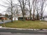 1312 Shawnee Rd, Indianapolis, IN 46260