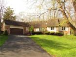 8248 Red Sail Ct, Indianapolis, IN 46236