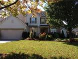 12611 Crystal Pointe Dr, Indianapolis, IN 46236