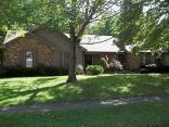 105 Stony Creek Overlook, Noblesville, IN 46060