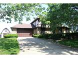 960 Arroyo, greenwood, IN 46143
