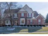 9605 Loganberry Ln, Indianapolis, IN 46256