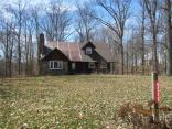 6525 New Harmony Rd, Martinsville, IN 46151