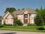7910 Preservation Dr, Indianapolis, IN 46278