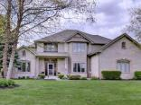 12532 Pembrooke Cir, Carmel, IN 46032